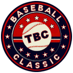 The Baseball Classic